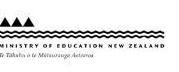 Ministry-of-Education_cr.jpg