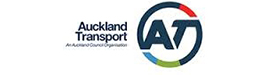 Auckland-Transport.jpg