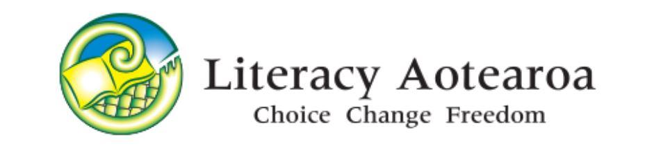 Literacy-Aotearoa.JPG