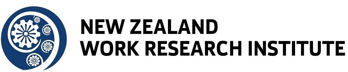 NZWRI logo