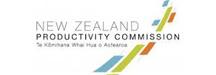 NZ-productivity-commission.jpg
