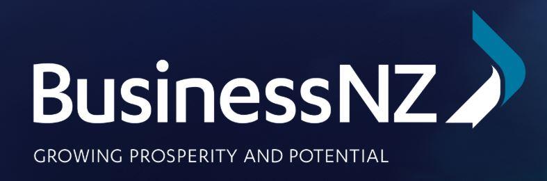 Business-NZ.JPG