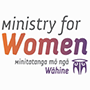 ministry-for-women
