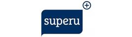 superu-logo.jpg