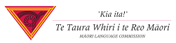 te-taura-whiri-i-te-reo-maori_sm.png