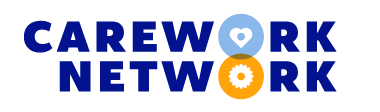 Carework Network logo