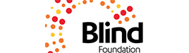 blind-foundation.jpg