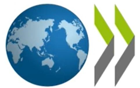OECD representation