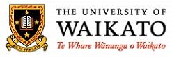 Waikato-uni-logo_small.jpg