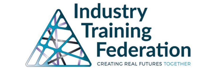 Industry-Training-Fed.JPG