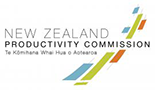Productivity Commission