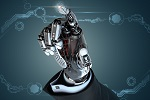 Robot tap