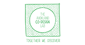 Auckland co design lab